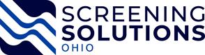 Screening Solutions Ohio Logo